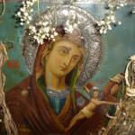 Λειψοί-Παναγία-του-Χάρου-640x330