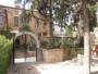 Μονή Αγίου Συμεών του Θεοδόχου - Καταμόνας