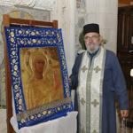 Παναγία Ιαματική του Αρακαπά