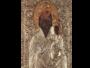 Στα Άγραφα της Πίνδου η Παναγία η Σπηλαιώτισσα