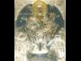 Στην Αιτωλοακαρνανία η Ζωοδόχος Πηγή Ελεούσα