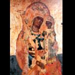 Στη Σχοινούσα η Παναγία η Ακαθή