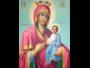 Στη Χίο η Παναγία η Αρβανίτισσα