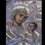 ΙΕΡΑ-ΜΟΝΗ-ΕΙΣΟΔΙΩΝ-ΤΗΣ-ΘΕΟΤΟΚΟΥ-ΟΜΠΛΟΥ