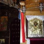Μακελλαριά-και-Αγία-Τριάδα