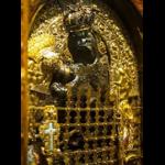 Παναγίας-Μεγαλοσπηλαιωτίσσης