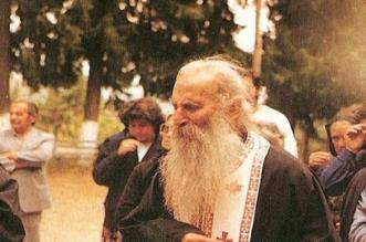 gerondas_Iakovos_799-541x330