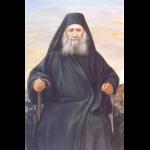Ιωσήφ Γέροντας
