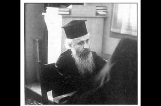 επ θεοδωροπουλος