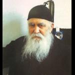 π. Φιλόθεος Ζερβάκος
