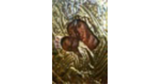 Παναγία η Μυρτιδιώτισσα