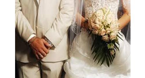 d1e6642396b6 Χρήσιμες οδηγίες για τέλεση Γάμου