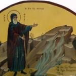Άγιος Θωμάς εν Μαλεώ