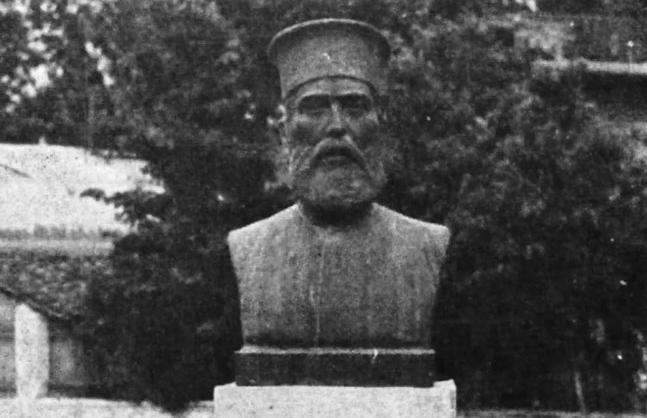 Image result for γεωργιοσ σκρεκασ