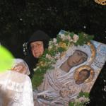 Παναγία Βαρνάκοβα. (2)