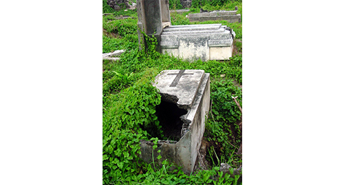 ταφος