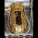 Αγία Μαρία η Μαγδαληνή.