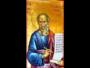 Άγιος Νικόλαος Καβάσιλας. (2)