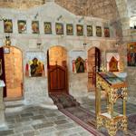 Μοναστήρι των δέκα λεπρών.