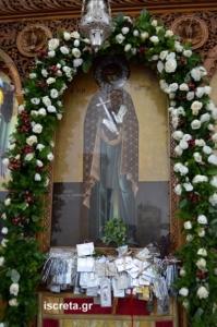 Αγία Μαρίνα Βόνης 5