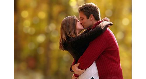 Ευαγγέλιο dating